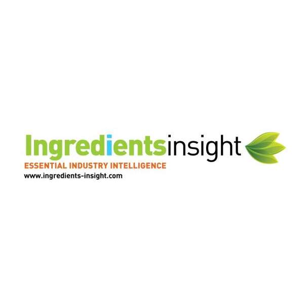 Ingredients Insight