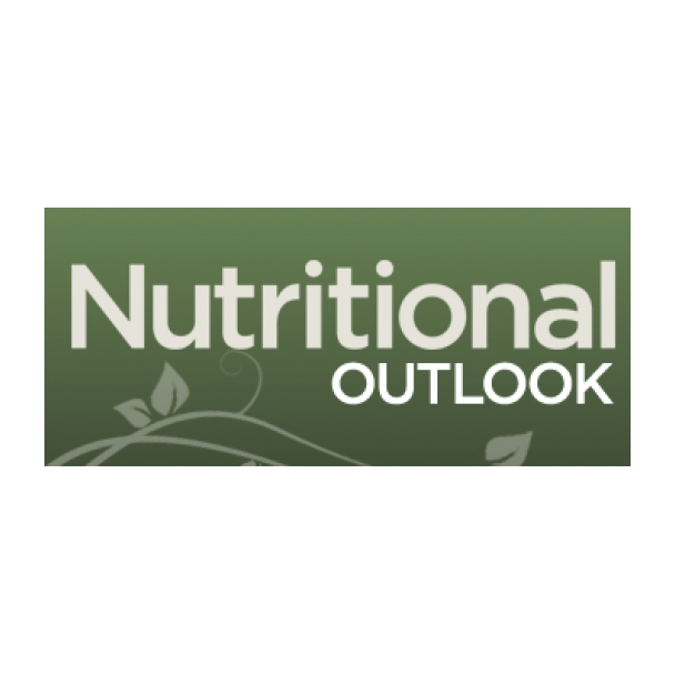Nutritional Outlook Magazine