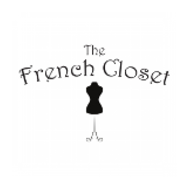 The French Closet