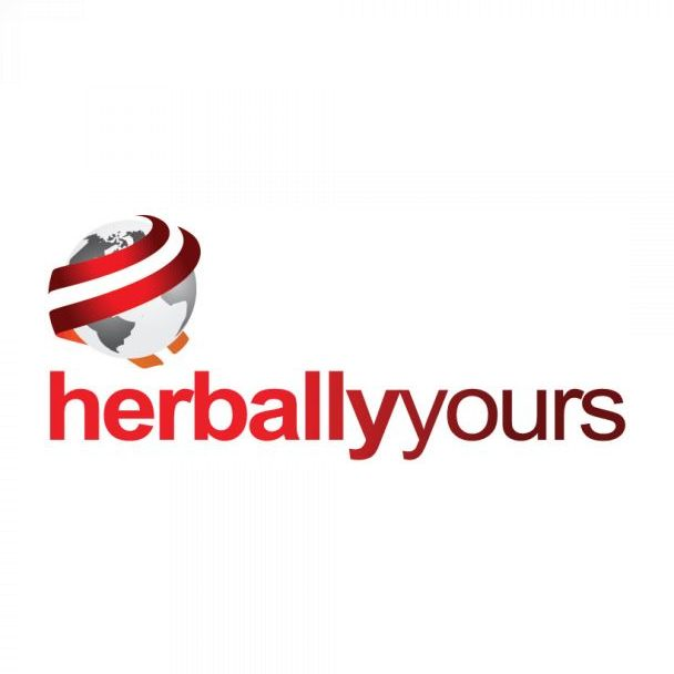 Herbally Yours