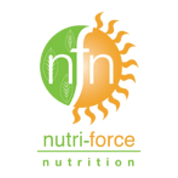 Nutri-Force Nutrition
